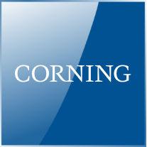 corning-blue.jpg