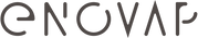 logo_enovap.png