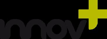 logoInnov-02.png