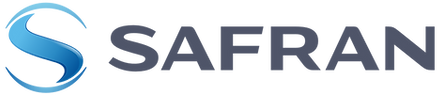 Safran_-_logo_2016.png