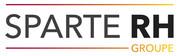 Logo-SparteRH-Groupe.jpg