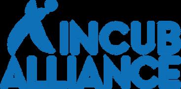 logo-incuballiance-02-pur-cmjn-png.png
