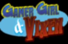 Logo Gemma.png