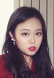 wangzhongyao.png