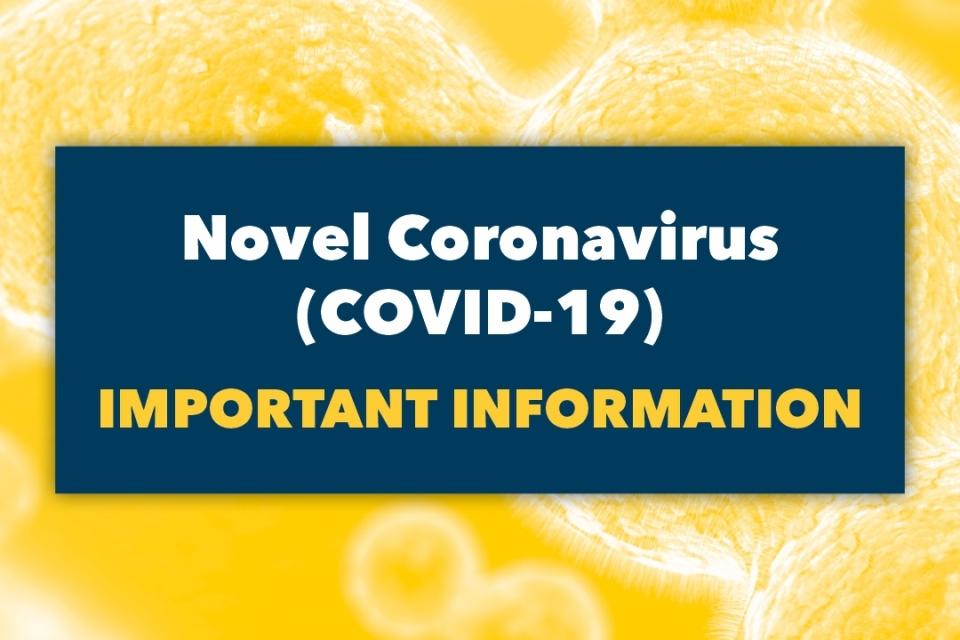 COVID19_PromoGraphics-1080x720 (1)