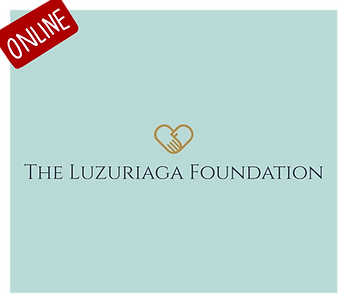 The%20Luzuriaga%20Foundation_edited.png