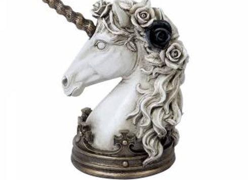 Alchemy Unicorn Jewellery Stand