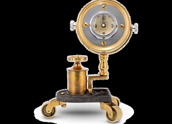 Pendulux Gizmo Table Clock