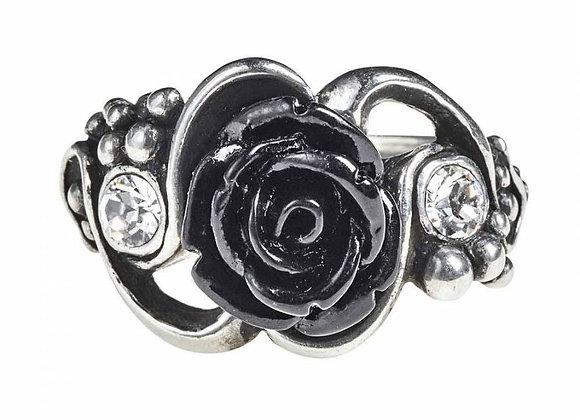 Alchemy Bacchanal Rose Ring