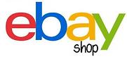 Click_eBay_Shop_edited_edited_edited_edi