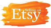 selling-on-etsy-blog.jpg