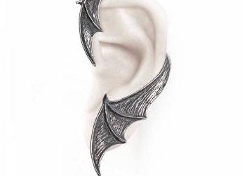 Alchemy A Night With Goethe Ear Wrap