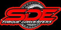 Logo-3.6MB.png