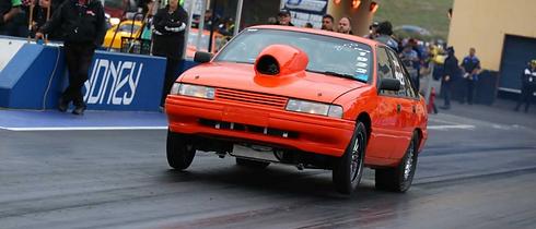 Red Race Car V2.png
