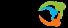 Safer_Lives_Logo.png