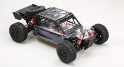 1-14-brushless-ep-4wd-desert-truck-buggy-rc-car-clear