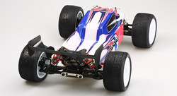 1-14-brushless-ep-4wd-truggy-rc-car-rear1