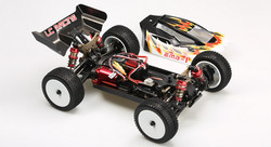 1-14-brushless-ep-4wd-buggy-rc-car-under