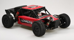 1-14-brushless-ep-4wd-desert-truck-buggy-rc-car