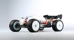 1-14-brushless-ep-4wd-truggy-rc-car-clear