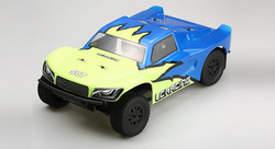 1-14-brushless-ep-4wd-short-course-truck-rc-car