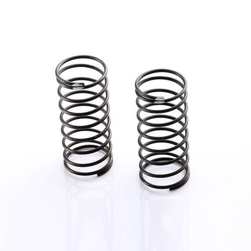 Rear spring 1.1 mm