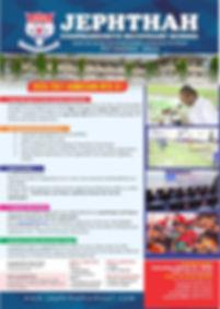 2020_2021 admission flyer.jpeg