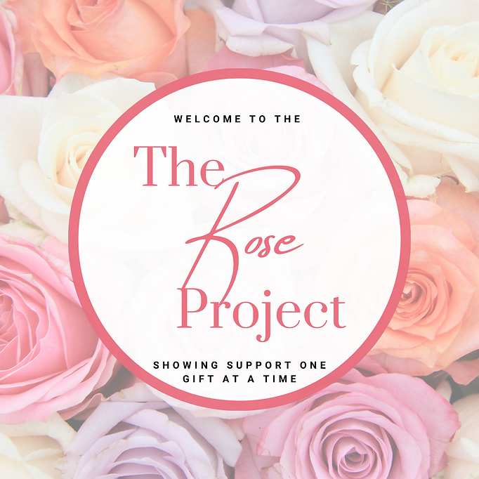 The Rose Project Cover 2 (1).png