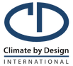 Climate by Design Logo