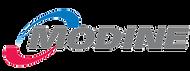 Modine Make Up Air HVAC Logo