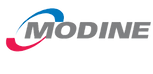Modine Unit Heater Logo