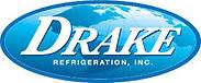 Drake Refrigeration Chillers Logo