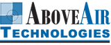 Above Air Technologies Logo