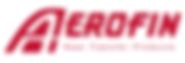 Aerofin Industrial Coils logo