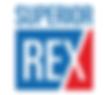 Superior Rex Logo