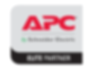 APC Schneider Electric Logo