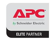 APC Schneider Electric Logo