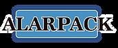 Logo Alarpack regis-02.png