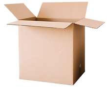 caja carton.png