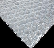rollo-burbuja-grande-polietileno-embalaj