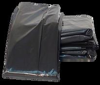 bolsa-negra-90-X-1.20.png
