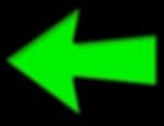green-arrow-left-hi.png