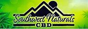 Logo SW Naturals_edited.jpg