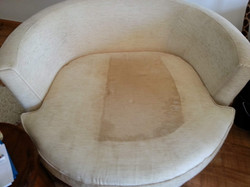 Upholstery cleaning Thrapston