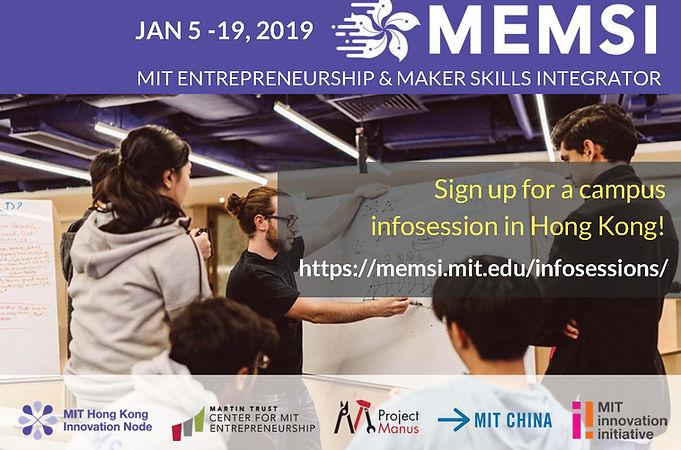 MEMSI 2019 infosession-HK.jpg