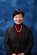 Helen MENG.JPG