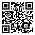 qr-code 7Mar2019.png