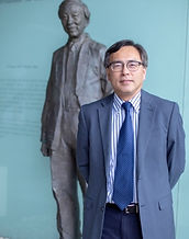 Dean of Engineering_Martin Wong.jpg