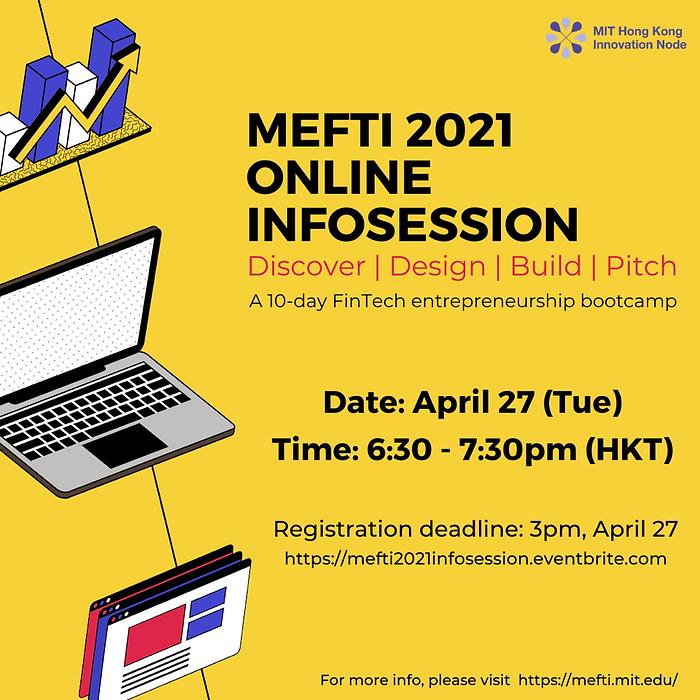 MEFT 2021.png