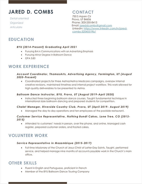 Resume_Image_041821.png